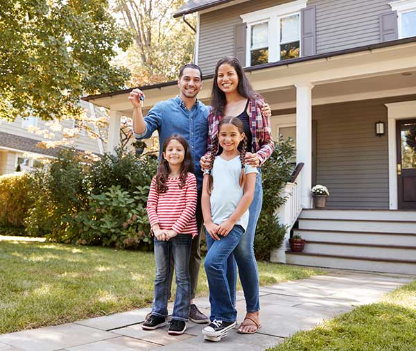 Insurance-Today-New-York-City-Real-Estate-Mortgage-Hub-Family