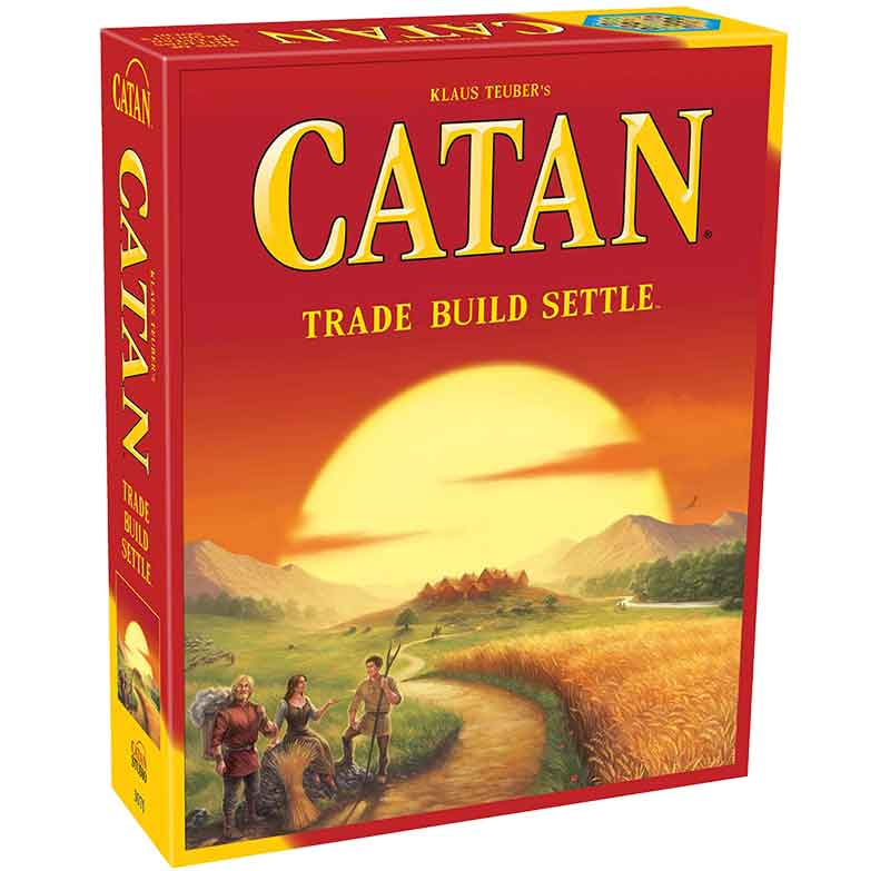 insurance-today-nyc-real-estate-financial-games-for-children-catan